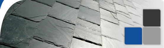 Slate Roofing Contractors In North Carolina South