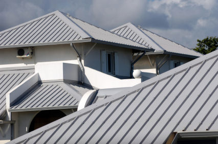 cost to install metal roofing in north carolina - How To Install A Metal Roof