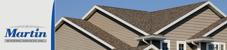 Roofing Columbia Sc